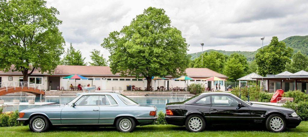 Mercedes-Benz_Background-1024x455