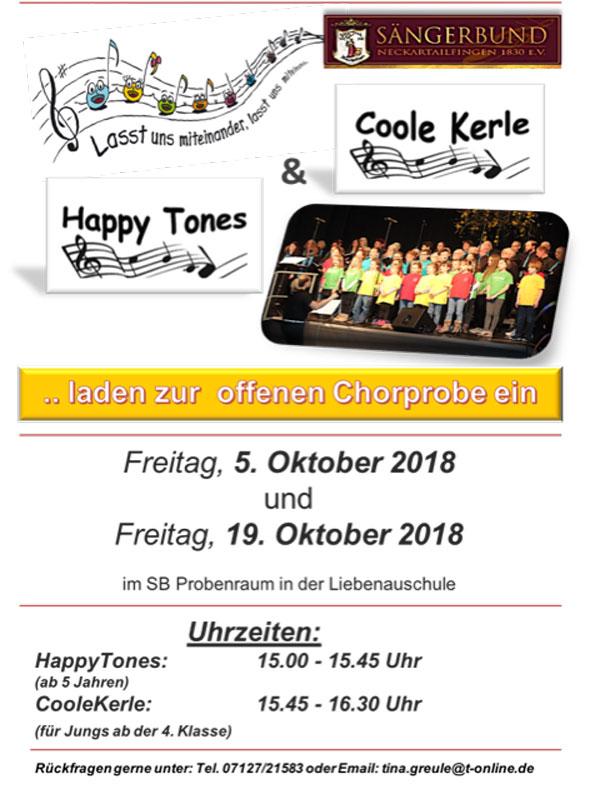 Schnupperprobe-10-2018