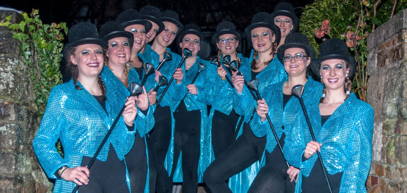 Blue-Diamonds-Häsabstauben-Neckartailfingen-05.01.2019-29