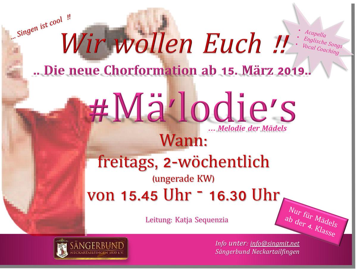 Maedchenchor_Werbung