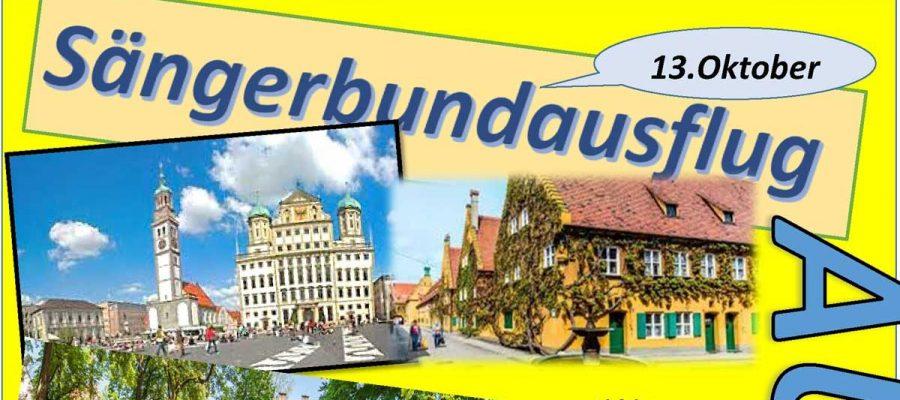 Augsburg_Plakat