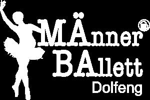MäBa-Logo_Weiss