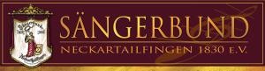 Saengerbund_Logo_komplett